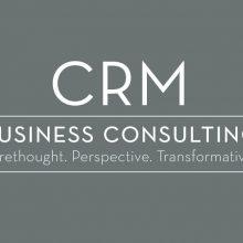 CRM Consultancy