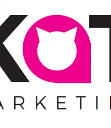 KAT Marketing
